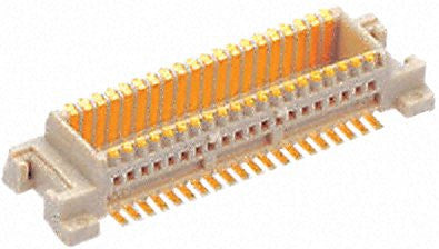 54722-0307 from Molex Electronics