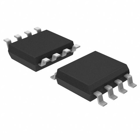 MC33152DR2G from ON Semiconductor