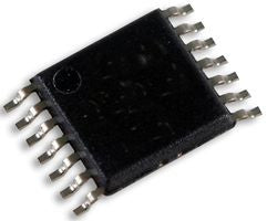 AD5251BRUZ100 from Analog Devices