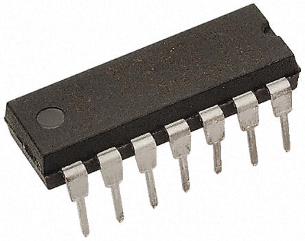 AD632AD from Analog Devices