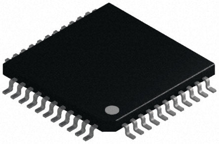 AD7836ASZ from Analog Devices