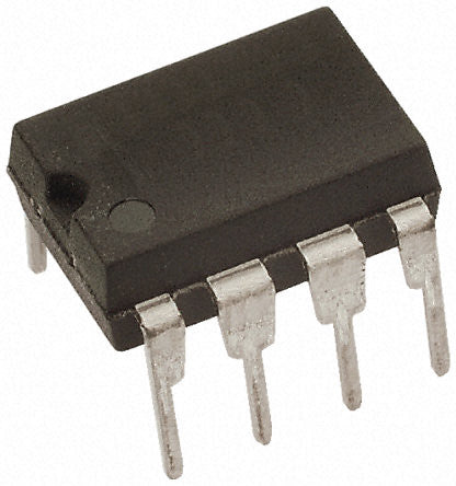 AD790JNZ from Analog Devices