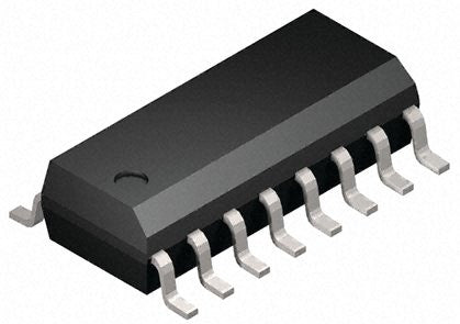 AD8306ARZ from Analog Devices