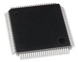AD9411BSVZ-170 from Analog Devices