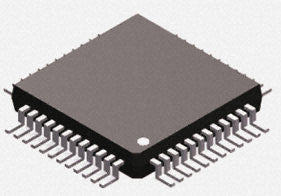 AD9772AASTZ from Analog Devices