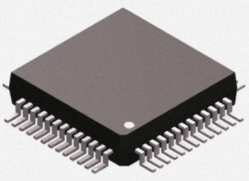 ADUC848BSZ8-3 from Analog Devices