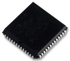 CY7C131-55JXC from Cypress Semiconductor