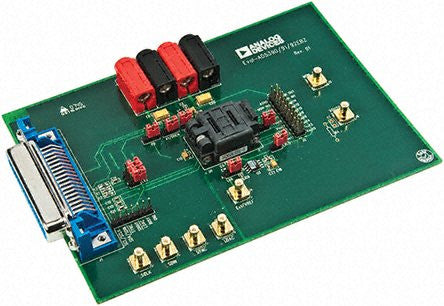 eval-ad5390ebz-analog-devices-eval-board-ad5390-16-ch-14-bit-dac
