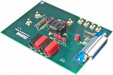 eval-ad5392ebz-analog-devices-evaluation-board