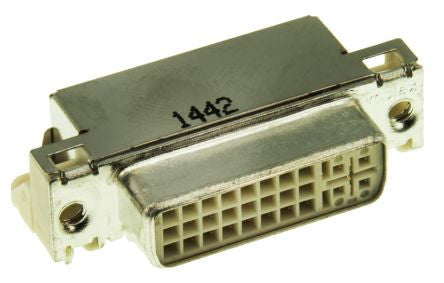 74320-1033 From Molex Electronics