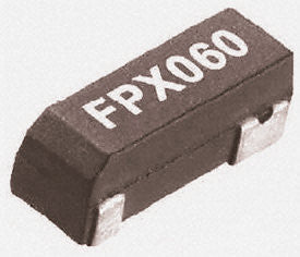 FPXLF160 from Fox Electronics