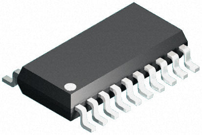 ICS552R-01ILFT from Integrated Device Tech