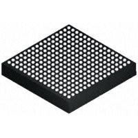 LFE2M35E-5FN256C from Lattice Semiconductor
