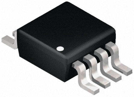 MAX157AEUA+ from Maxim Integrated Products