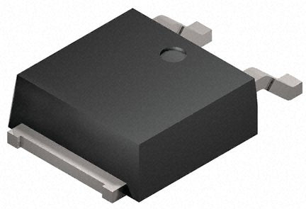 MC33275DT-2.5G from On Semiconductor