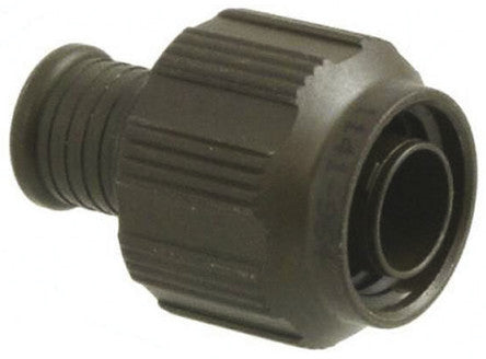 ITT Industries Cannon, MKJ1A6W6-7PA