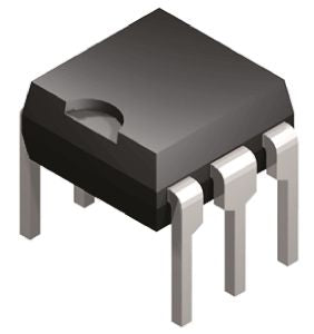 CQY80NG from Vishay Semiconductor
