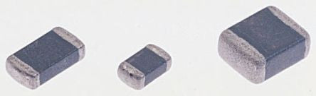 Image of Part Number VC040218X400WP