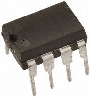 TDA0161DP from STMicroelectronics
