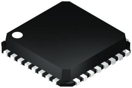AD9235BCPZ-65 from Analog Devices