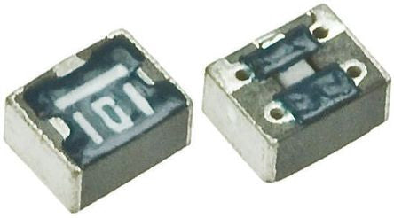 Image of Part Number ACH3218-470-TD