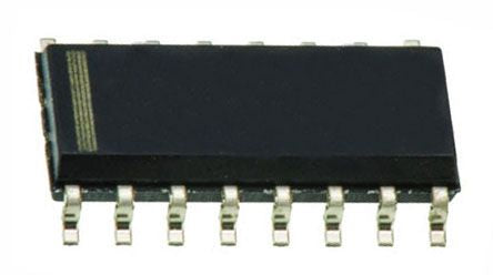 OPA3691ID from Texas Instruments