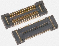 502426-4010 from Molex Electronics