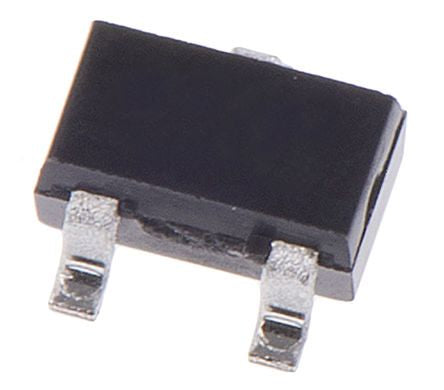 Image of Part Number ADM803LAKSZ