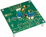 Analog Devices - AD8225-EVALZ - Eval Board AD8225 Inst Amp