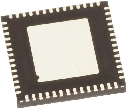 CY7C65620-56LTXC from Cypress Semiconductor