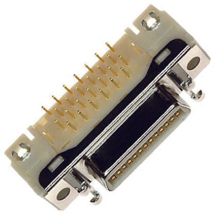 10250-55F3PC from 3M Group