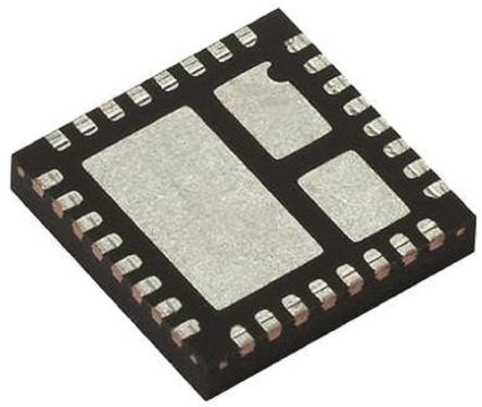 SIC402ACD-T1-GE3 from Vishay Semiconductor