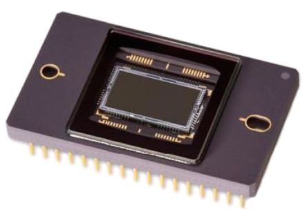 KAI-02150-ABA-JD-BA from ON Semiconductor