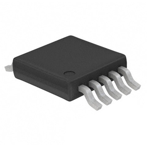 ADP3417JRZ from Analog Devices