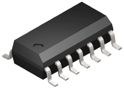 FM31276-G from Cypress Semiconductor