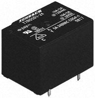 T7NS5D4-36,005 from Tyco Electronics Amp