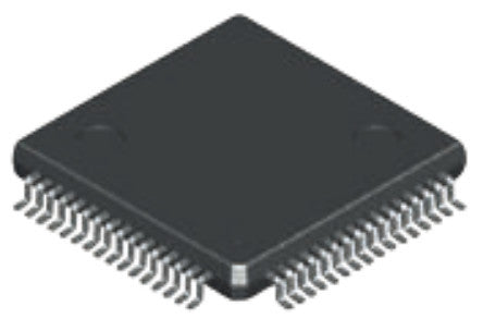 TMS320LF2403APAGA from Texas Instruments