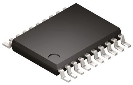 MCP2510T-I/ST from Microchip Technology