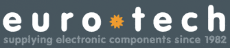 Euro-Tech Electronic Components
