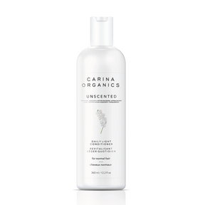 Carina Unscented Conditioner 360ml