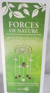 Forces of Nature Mother Nature Harmonizer