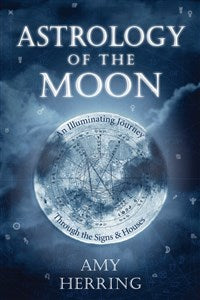 Astrology on the Moon