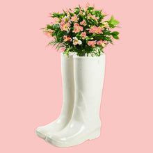 Load image into Gallery viewer, Seletti - Objects: Memorabilia My Rainboots