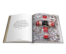Load image into Gallery viewer, Assouline - Books: Cross Purpose
