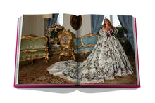 Load image into Gallery viewer, Assouline - Books: Queens: Alta Moda di Dolce & Gabbana