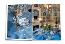 Load image into Gallery viewer, Assouline - Books: Valentino: At the Emperor's Table