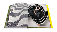 Load image into Gallery viewer, Assouline - Books: Brazilian Style