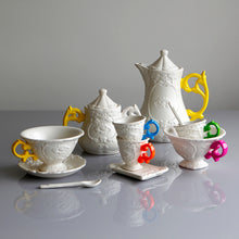 Load image into Gallery viewer, Seletti - Art de la table: I-Wares I-Teapot