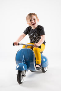 Ambosstoys - Primo Toddler Scooter