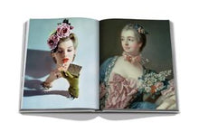 Load image into Gallery viewer, Assouline - Books: Flowers Art & Boutique
